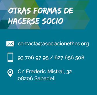 ethos_socio_contacto