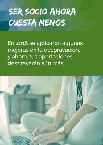 ethos_socio_ventajas