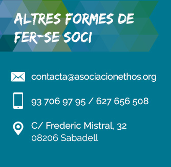 ethos_socio_contacte