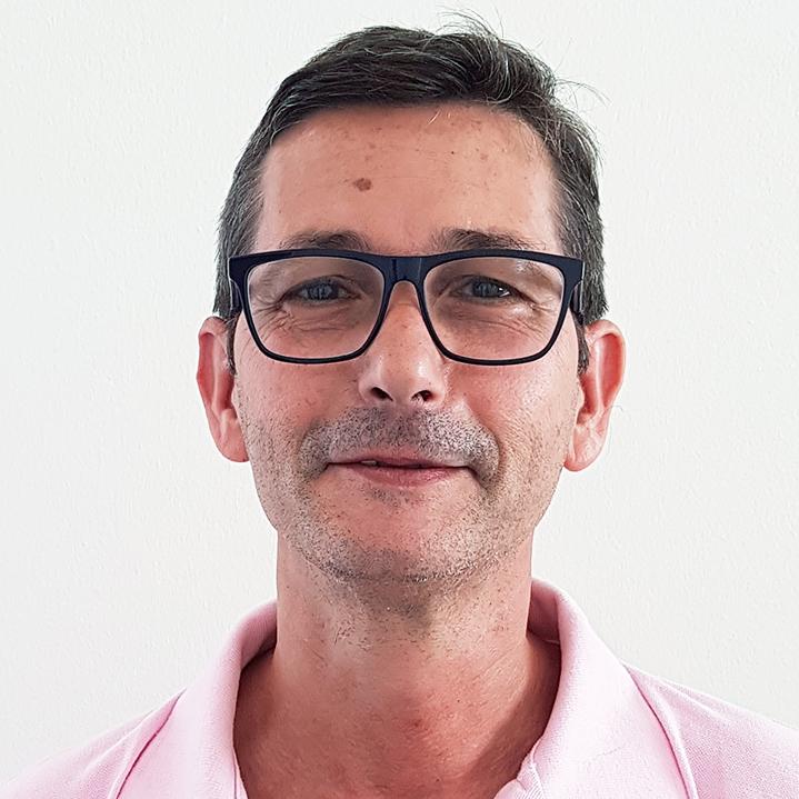 Jordi Capella