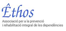 Associació Ethos