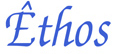 Asociación Ethos
